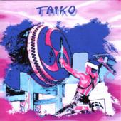 Taiko - Drum Music of Japan