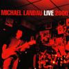 Michael Landau, Jimmy Johnson & Toss Panos - I'm Buzzed artwork