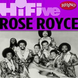 Rhino Hi-Five: Rose Royce - EP