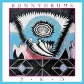 Bunnydrums - Smithson