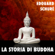 Edouard Schuré - La Storia di Buddha