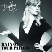 Rain On Your Parade - Single
