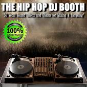 Hey 1-The Hip Hop Dj Booth