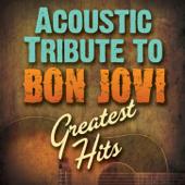 Livin' On A Prayer - Tribute All Stars