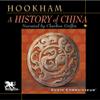 Hilda Hookham - A History of China (Unabridged) illustration
