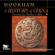 Hilda Hookham - A History of China (Unabridged)