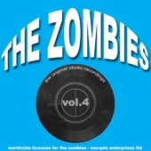 The Zombies - This will be our year