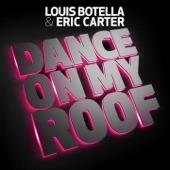 Dance On My Roof - Single