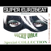 Vicky Vale - DANCING