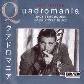 Jack Teagarden - Music To Love By