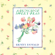 Henry Donald - A Bunch of Sweet Peas (Unabridged)