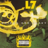 L7 - Wargasm