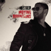Usher - Moving Mountains artwork