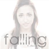 Falling (feat. Alex G)