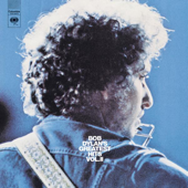 I Shall Be Released - Bob Dylan