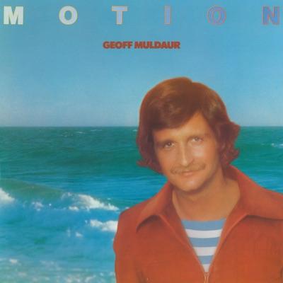 Motion - Geoff Muldaur