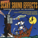 Scary Sound Effects Ocean Sounds (Sounds FX from