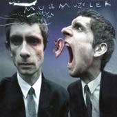 James LaBrie's MullMuzzler - His Voice