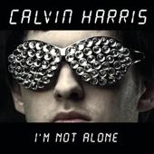 I'm Not Alone (Radio Edit)