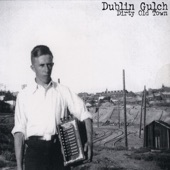 Dublin Gulch - A Miner's Life