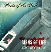 Poets of the Fall - Sleep