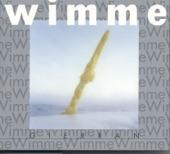 Wimme - Gierran / Enchantment