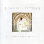 Lemmie Battles - I'm Still Standing