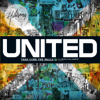 a_CROSS//The_EARTH - Tear Down The Walls - Hillsong UNITED