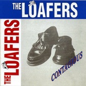 The Loafers - Skankenstein