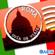 Holiday FM - Roma [Rome]: Esto es la Guía Oficial de Holiday FM de Roma (Unabridged)
