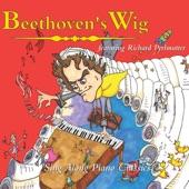 Beethoven's Wig - Poor Uncle Joe (Funeral March)