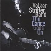 Volker Strifler Band - Soul Salvation