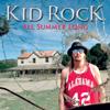 Kid Rock - All Summer Long Grafik