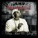 Streets Favorite - Capone
