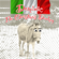 Dominic The Italian Christmas Donkey - Joey O.