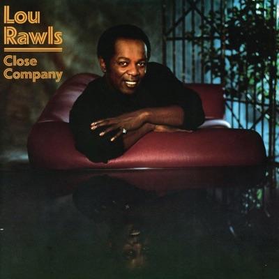 Close Company - Lou Rawls