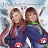 Wir rocken auf rollen - Twinnies