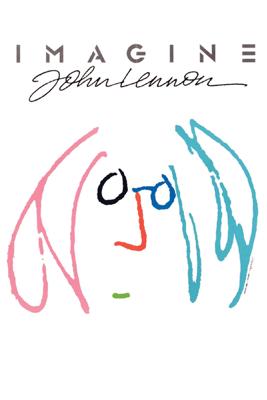 Imagine: John Lennon - John Lennon