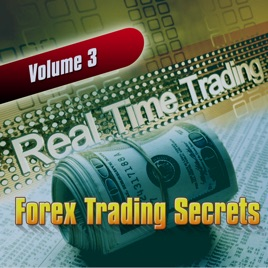 Forex trading music