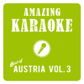 I Am from Austria (Karaoke Version) [Originally Performed By Rainhard Fendrich]
