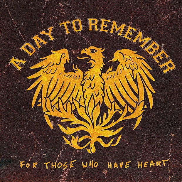 homesick a day to remember mp3