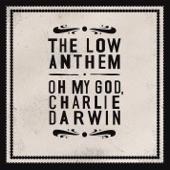 The Low Anthem - Charlie Darwin