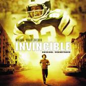 Invincible (Original Soundtrack)-Various Artists