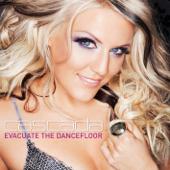 Evacuate the Dancefloor (Radio Edit)