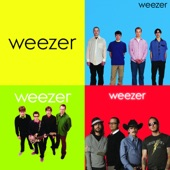 Weezer - The World Has Turned And Left Me Here