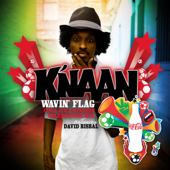Wavin' Flag (Coca-Cola Spanish Celebration Mix) [feat. David Bisbal]