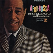 Duke Ellington and His Orchestra - Moonbow