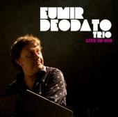 Eumir Deodato - Also Sprach Zarathustra