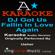 DJ Got US Falling In Love (Originally Performed By Usher) [Karaoke Version] - A* Karaoke