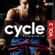 Jai Ho! (You Are My Destiny) [feat. Nicki Bliss] {Ride} - Power Music Workout